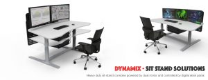 sit-stand-consoles