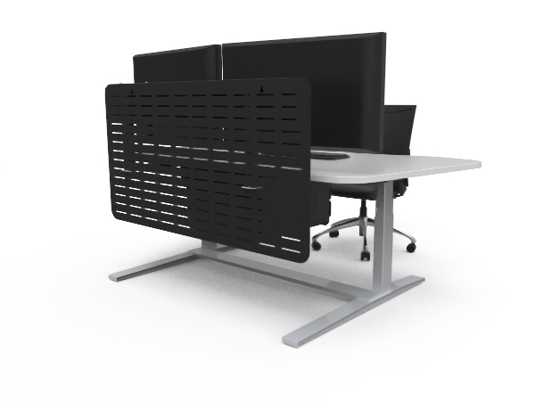 sit-stand-consoles-3