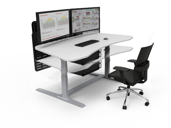 sit-stand-workstations-2